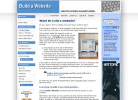 builda-website.com