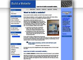 builda-website.net