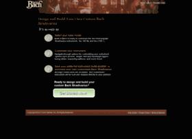 buildabach.com