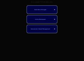 buildabetterburb.org