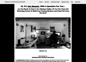buildabizonline.com