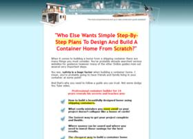 buildacontainerhome.com