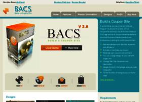 buildacouponsite.com