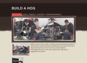 buildahog.com