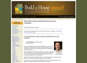 buildahouseyourself.com