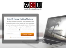 buildamoneymakingmachine.com