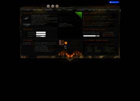 buildandfight.com