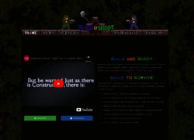 Buildandshoot.com