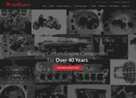 buildandtune.com