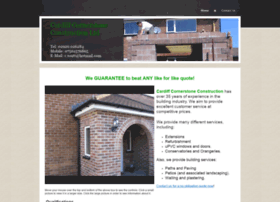buildandupvc.co.uk