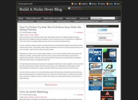 buildanichestoreblog.blogspot.com