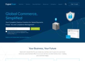 buildanoffer.directtrack.com