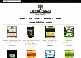 buildasoil.com