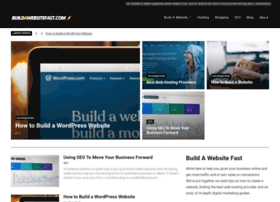 buildawebsitefast.com