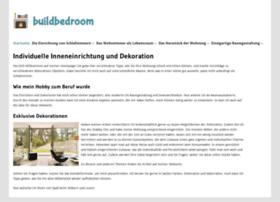 buildbedroom.com