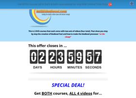 buildbiodiesel.com
