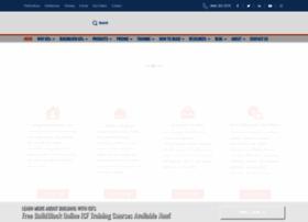 buildblock.com