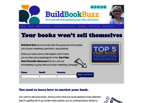 buildbookbuzz.com