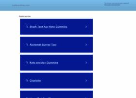 buildcarolinas.com