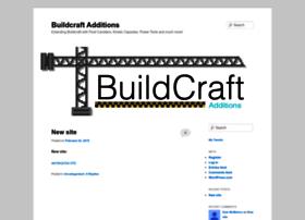buildcraftadditions.wordpress.com