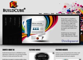 buildcube.com