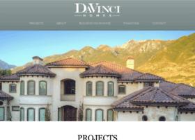 builddavinci.com