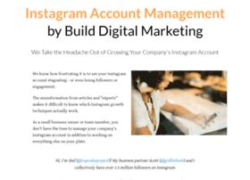 builddigitalmarketing.com