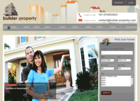 builder-property.com