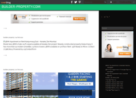 builder-property.over-blog.com