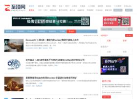 builder.com.cn
