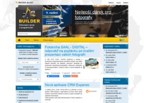 builder.cz