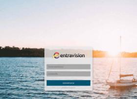 builder.entravision.com