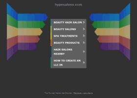 builder.hypesalons.com