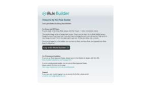 builder.iruleathome.com