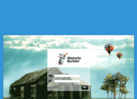 builder.nixiweb.com