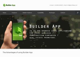 builderapp.amrithaa.com