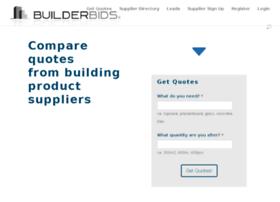 builderbids.com.au