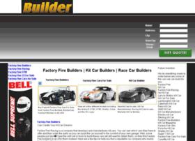 buildercars.com
