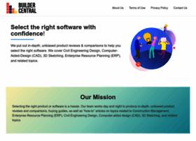 buildercentral.com