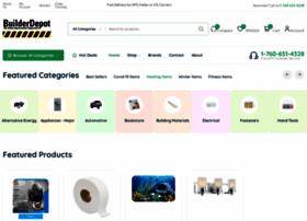 builderdepot.com