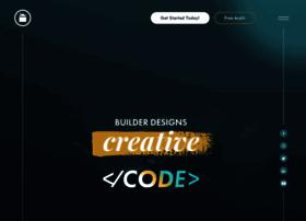 builderdesigns.com