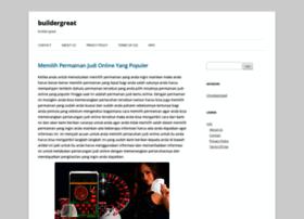 buildergreat.com
