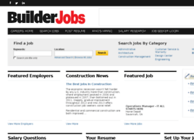 builderjobs.com