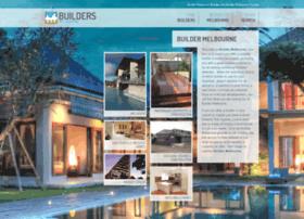 buildermelbourne.com