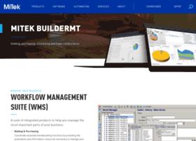 buildermt.com