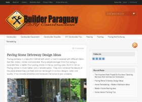 builderparaguay.com