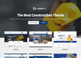 builderplus.magixcreative.io