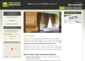 builders-bexley.co.uk