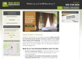 builders-hounslow.co.uk