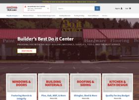 buildersbestcny.com